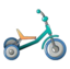Wiki tricycle.png