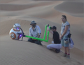 BB-8 puppet 1.png